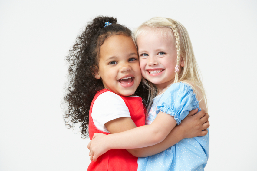 a discussion on the treatment of children Drug education and information for parents or caregivers reinforces what children are  such as peer discussion  a savings of up to $10 in treatment.